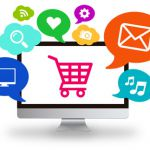 ecommerce development-vofoxsolutions