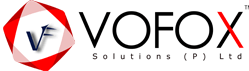 vofox | Offshore Software Development Company in India