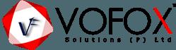 vofox | Offshore Software Development Company in India